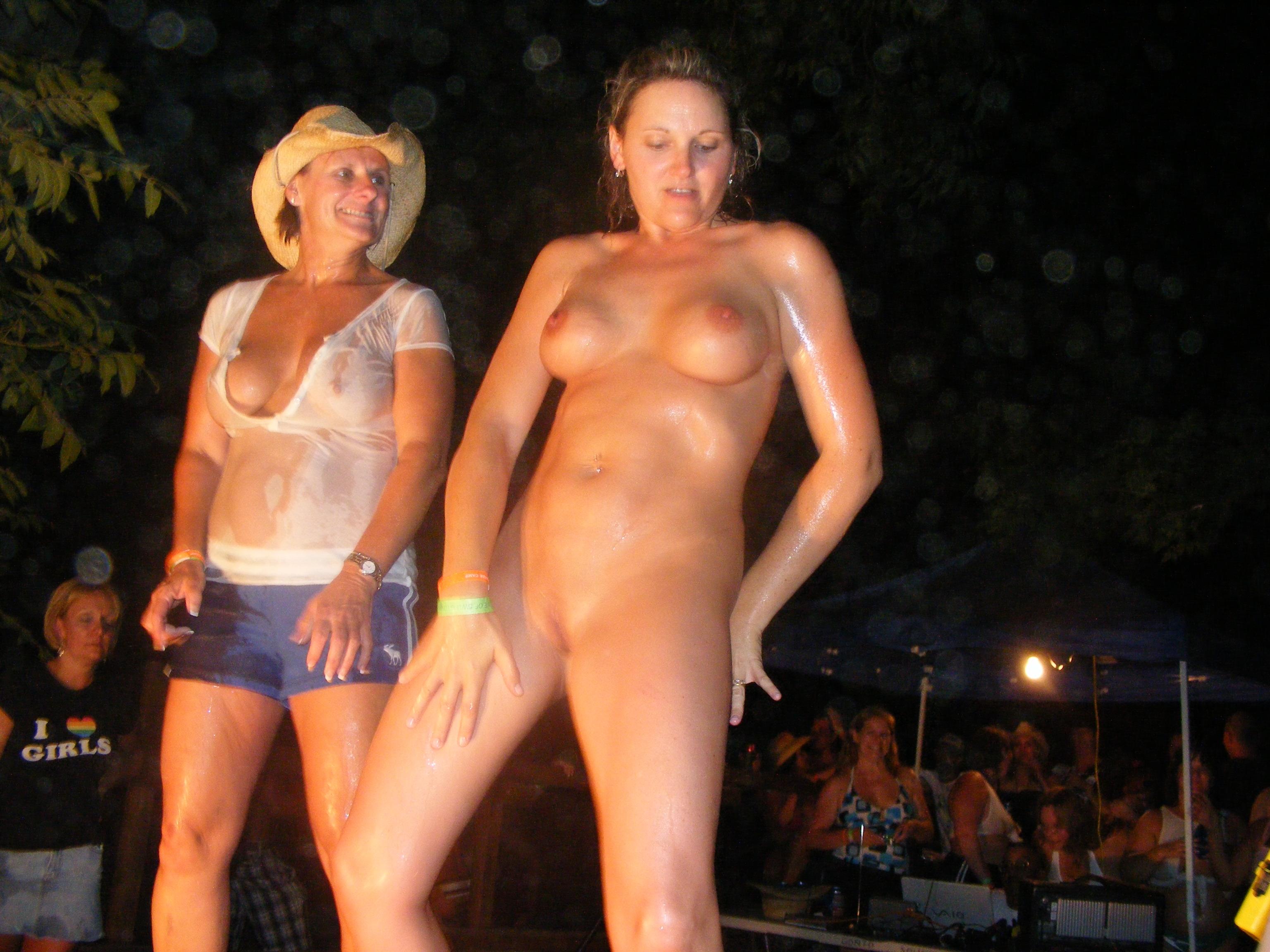 sexy hot ass chicks