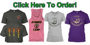 There's A Limited Time To Order! Get Your's TODAY!
